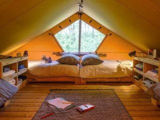 YALA_Glamping_Lodges_interior_first_floor_landscape