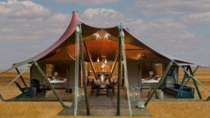 YALA_Aurora glamping tent