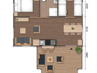 YALA_Dreamer40_2D_floorplan