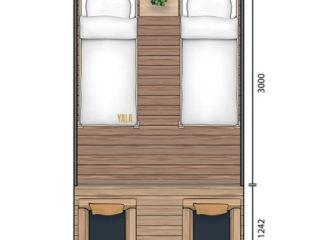 YALA_Sparkle_2D_floorplan
