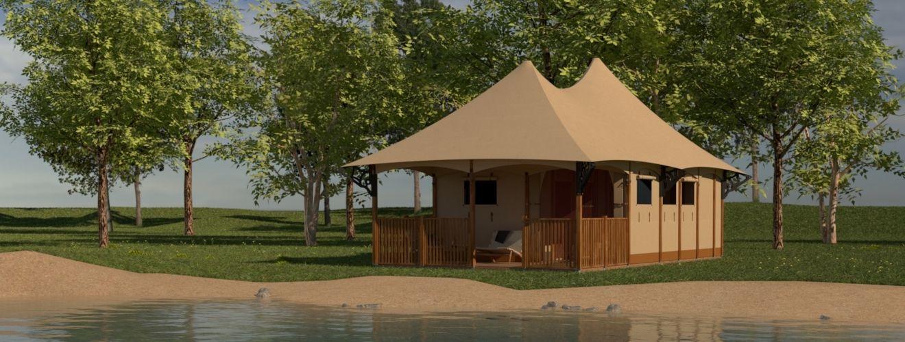 YALA_Twilight_safari_tent_lodge_hero