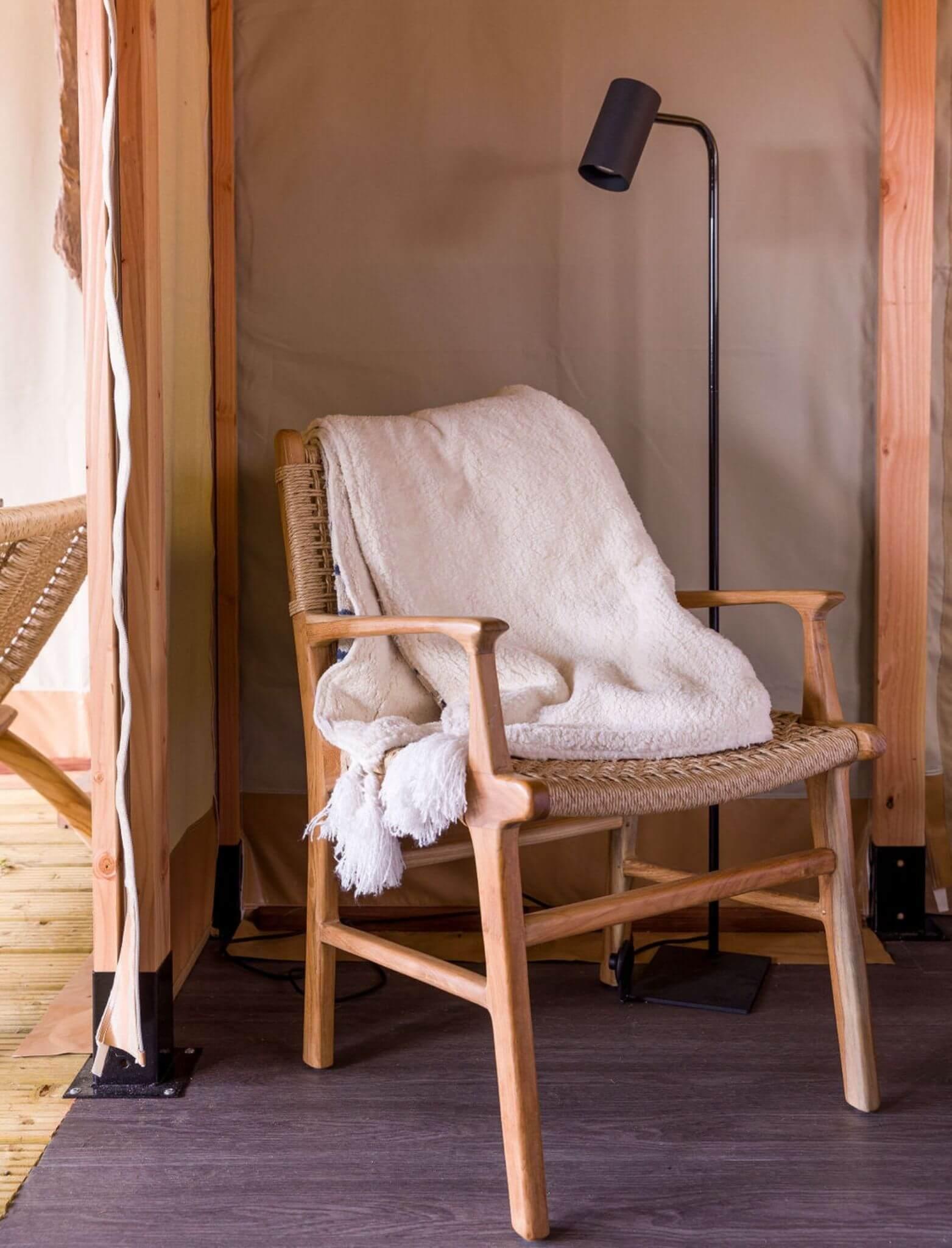YALA_chair_interior_Lush