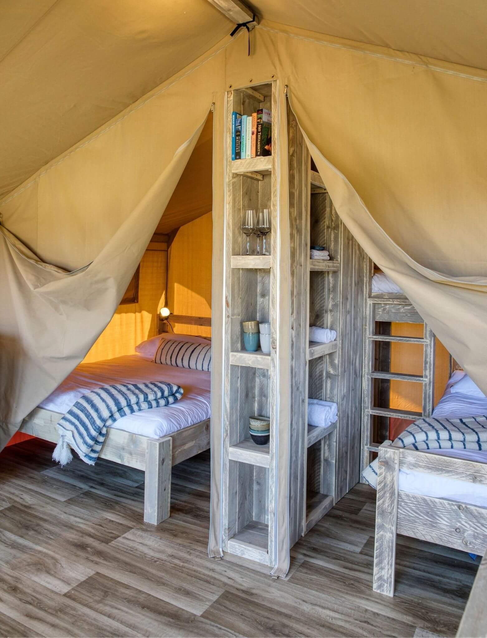 YALA_interior_Raw_interior_bedrooms