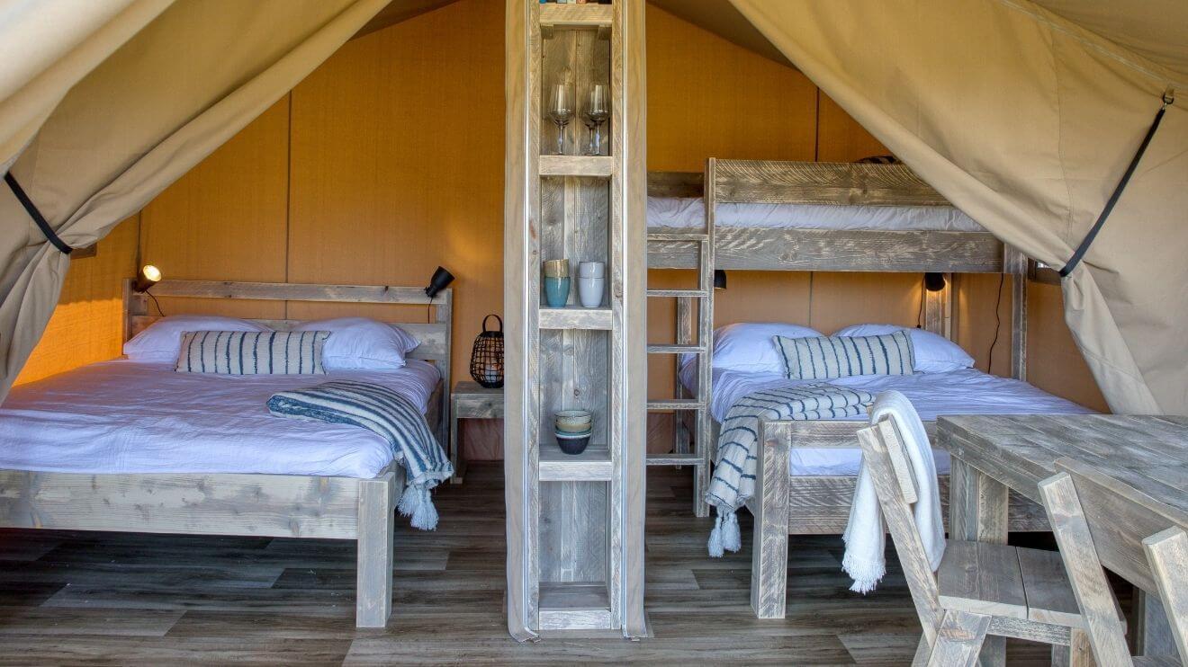 YALA_interior_Raw_living_front_bedrooms