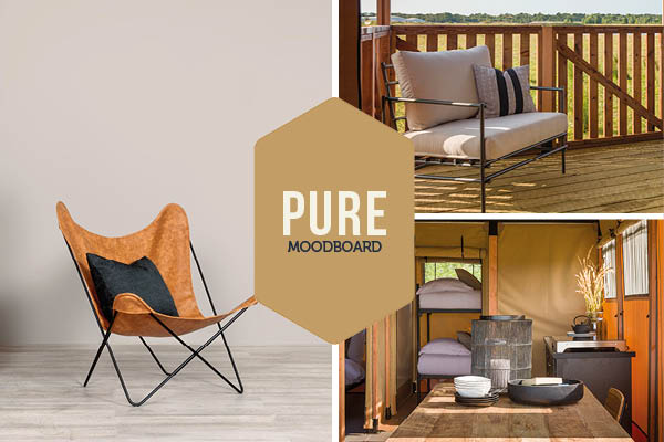 Interior_moodboard_PURE_YALA_luxury_canvas_lodges