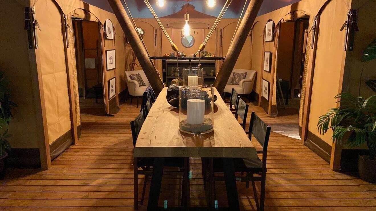 YALA_living_diningtable_interior_Pristine