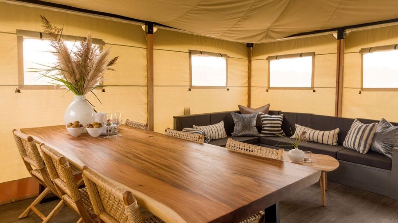YALA_livingroom_interior_Lush