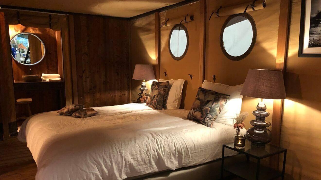 YALA_master_bedroom_interior_Pristine