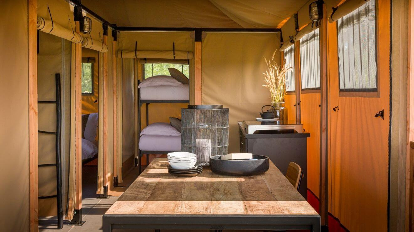 YALA_safari_tent_living_area_interior_Pure