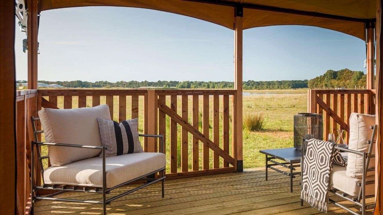 YALA_safari_tent_spacious_veranda_interior_Pure