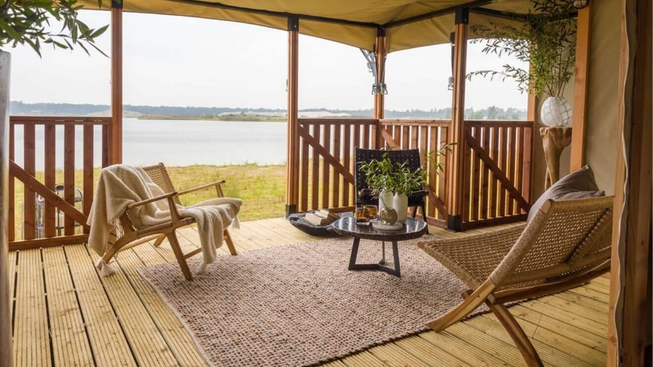 YALA_veranda_with_view_interior_Lush