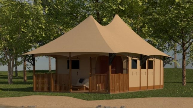 YALA_Twilight_safari_tent_lodge