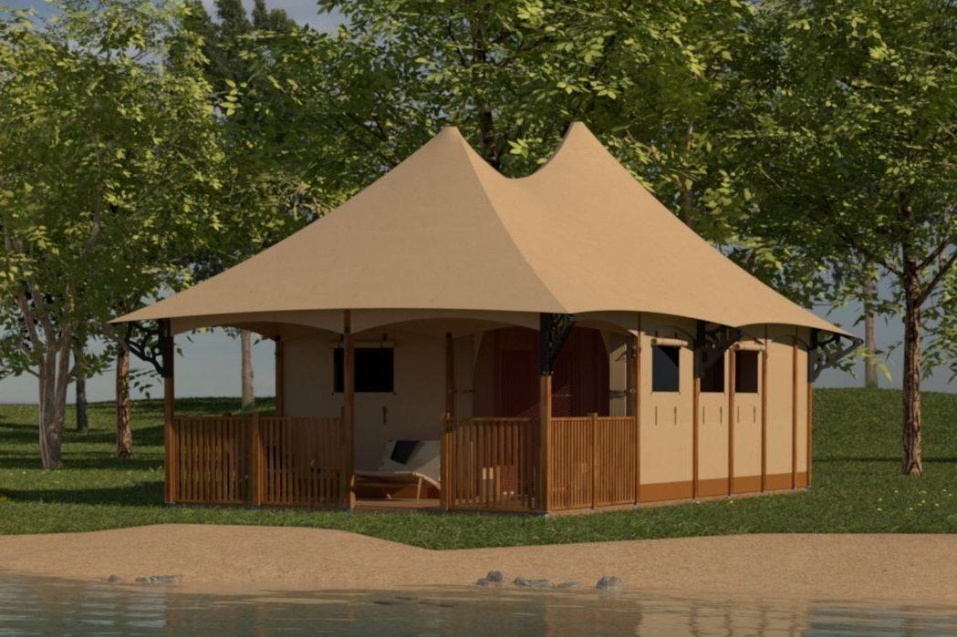 YALA_Twilight_safari_tent_lodge