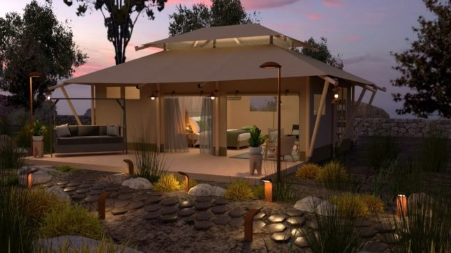YALA_Stardust_luxury_hotel_suite_glamping_lodge_side_view_hero