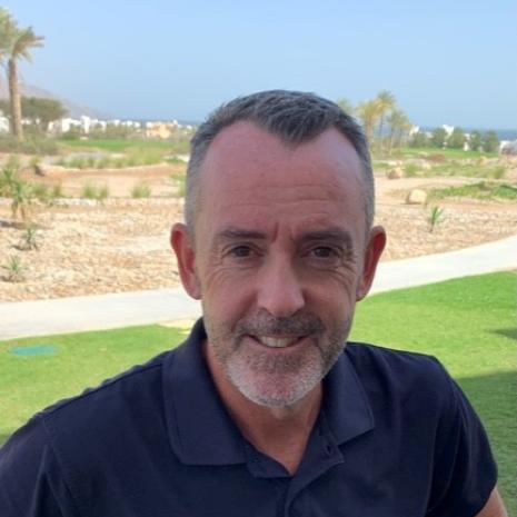 Tim_Fenton_Dealer_YALA_Oman