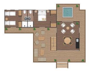 YALA_Supernova_Oriental_2D_floorplan