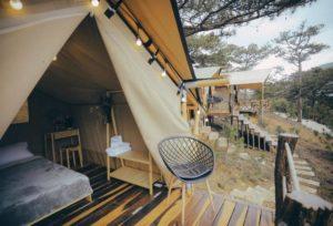 Rong_Choi_Da_Lat_glamping_tents