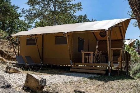 YALA_La_Vallée_Verte_camping_size