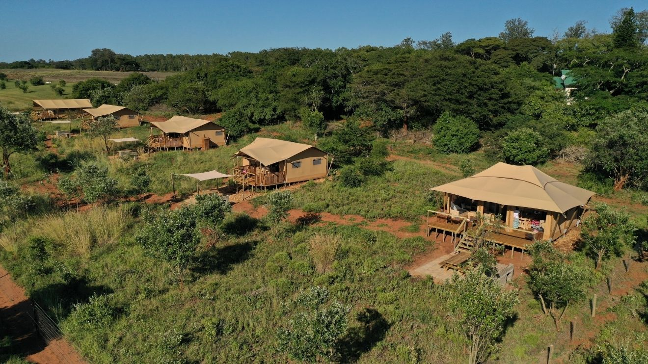 YALA_luxury_glamping_lodges_Hluhluwe_Bush_Camp_SouthAfrica