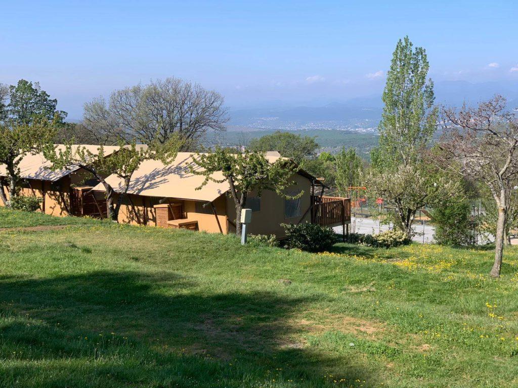 YALA_safari_tent_camping_Les_Charmilles_site