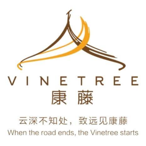 Vinetree_Dealer_YALA_luxury_canvas_lodges_China