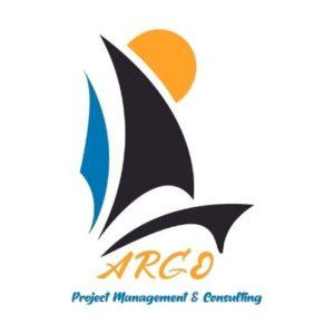 YALA_dealer_ARGO_Project_Management_Consulling_Cambodia