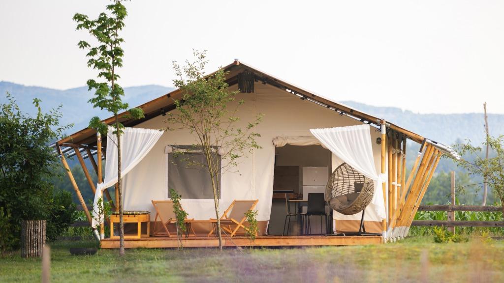 YALA_sustainable_glamping_at_Kolpa_Resort