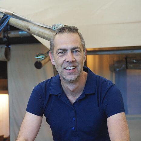 Evert-Jan Flier