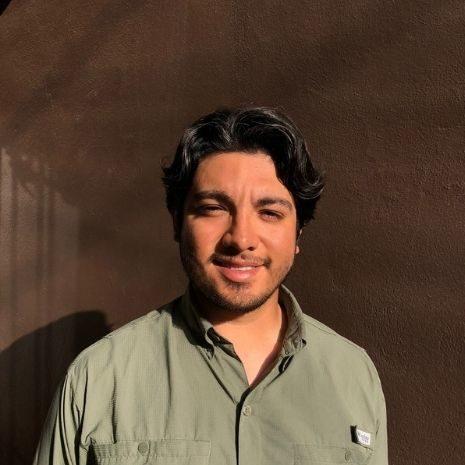 Norberto_De_La_Rosa_Agent_TentMasters_Monterrey