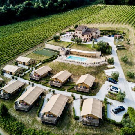 Villa-la-Diva-Glamping-Italy
