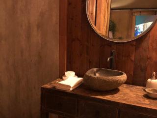 YALA_Aurora_interior_bathroom - Safari tents and glamping lodges