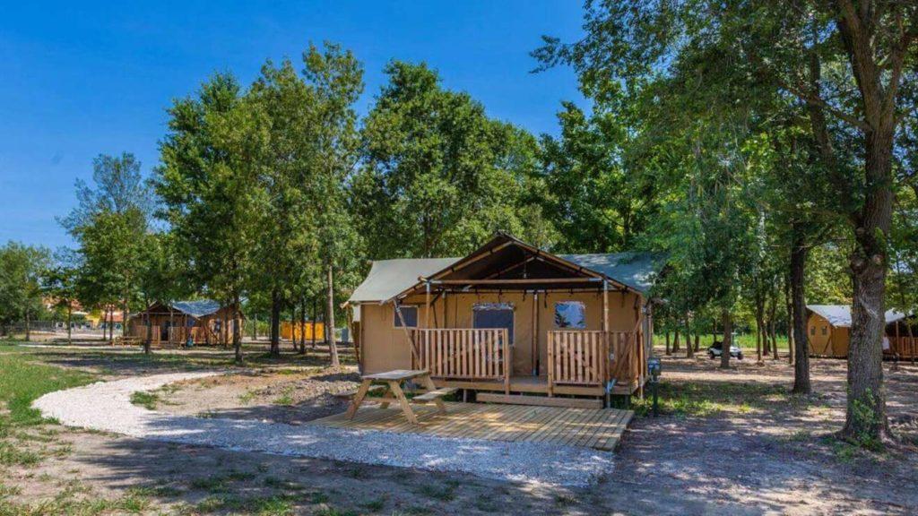 YALA_Dreamer40_Dune_Tenuta_Regina_Agriturismo_Italy - Safari tents and glamping lodges