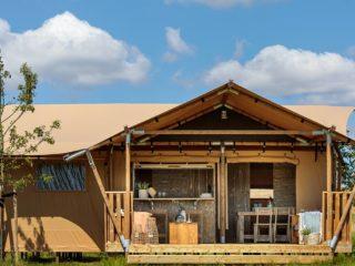 YALA_Dreamer40_exterior_landscape - Safari tents and glamping lodges