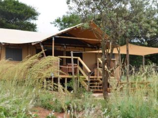 YALA_Dreamer_with_terras_Hluhluwe_Bush_Camp_Africa - Safari tents and glamping lodges
