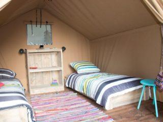 YALA_Sparkle_interior_detail_landscape - Safari tents and glamping lodges