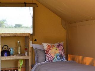 YALA_Sparkle_interior_landscape - Safari tents and glamping lodges