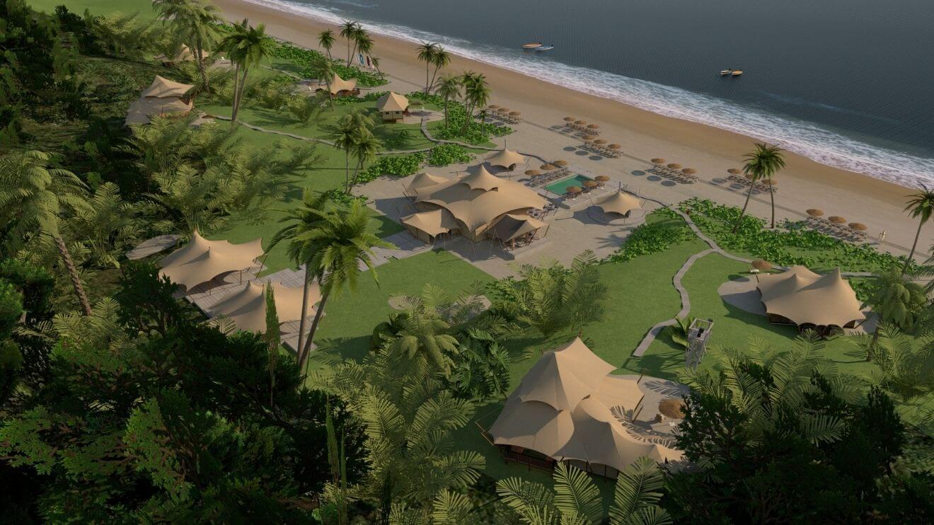 YALA_luxury_canvas_lodges_concept_design_resort