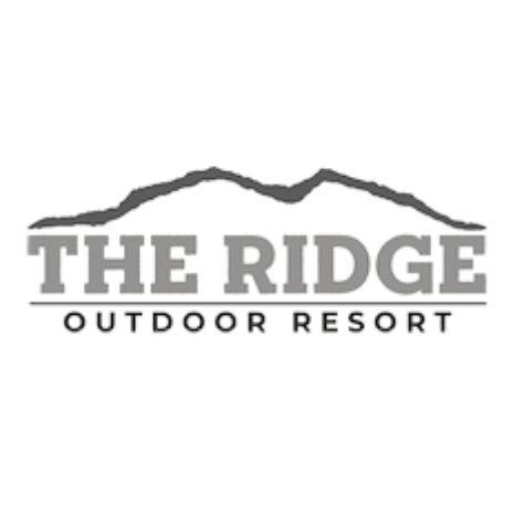 Logo_The_Ridge_Outdoor_Resort_USA