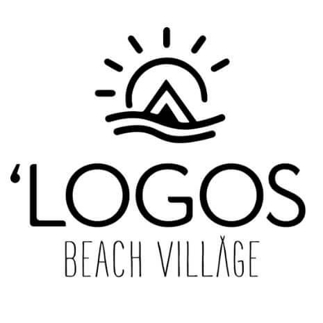 Logo_Logos_Beach_Village_Greece