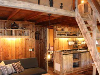 YALA_Glamping_Lodges_interior_kitchen_landscape