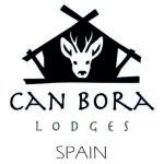 Can Bora Lodges Spain