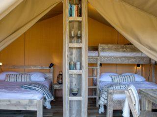 YALA_Comet_Interior_Bedrooms_Closet