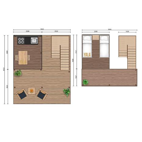 YALA_Shimmer_2D_floorplan