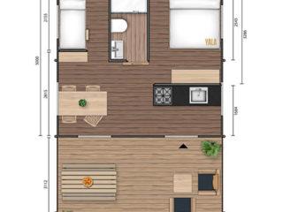 YALA_Sunshine27_2D_floorplan