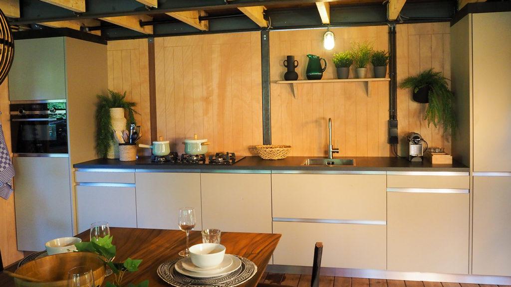 YALA_Supernova_Kitchen_Glamping_De_Parel_The_Netherlands