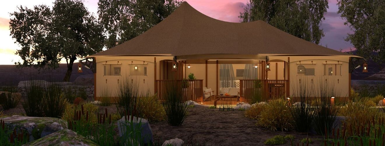 YALA_Eclipse_glamping_lodge_by_sunset_hero