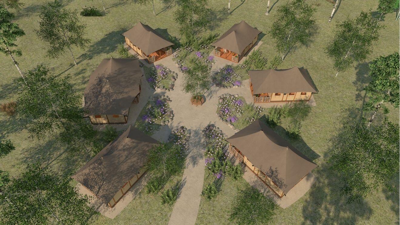 Concept_development_YALA_drawning_resort_from_above