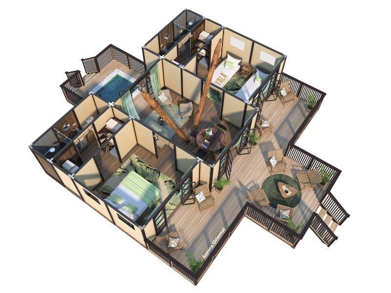 YALA_Aurora_Oriental_DeLuxe_segment_3D_floorplan