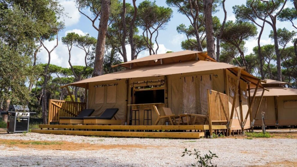 YALA_Stardust40_Family_Lodge_Special_Edition_Vawidi_Glamping_Italy