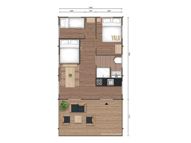 YALA_Sunshine38_Superior_segment_2D_floorplan
